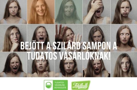 öko-hajmosás_eredmény