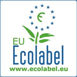EU-ökocímke, EU-Ecolabel