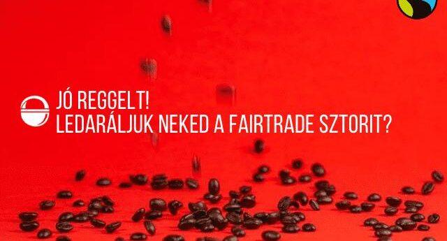 fairtrade méltányos etikus kereskedelem