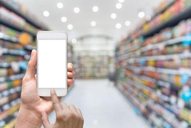 online internetes vásárlás