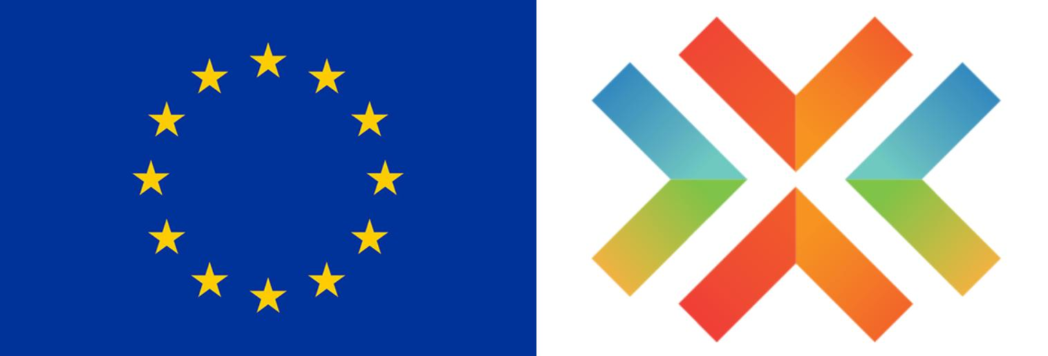 EU-Dear_ofof_logo_goeathical