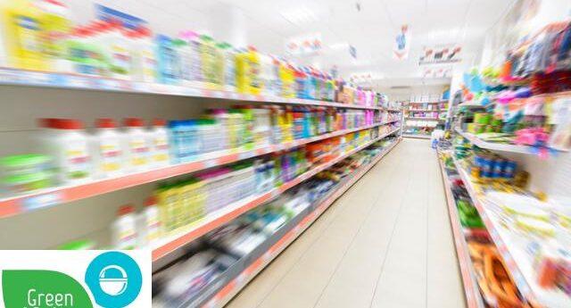 háztartási vegyi anyagok vásárlás kettős minőség