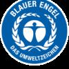 blauer_engel zöld címke