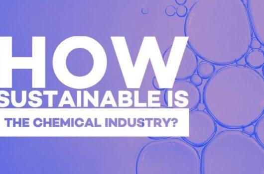 chem score veszélyes vegyszerek