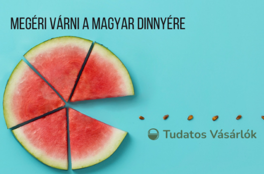 Megvartuk_magyar_dinnye_tudatos_vasarlok