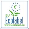 eu_ecolabel zöld címke