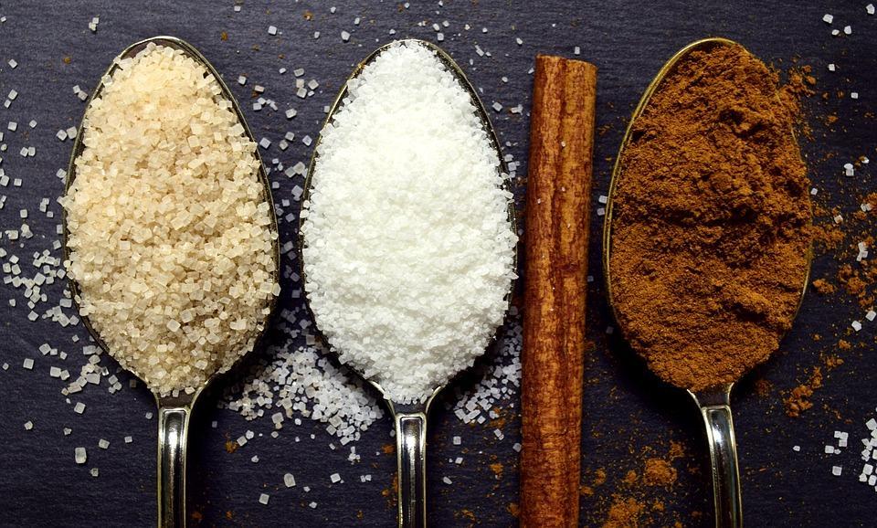 A fahéj jótékony hatású a 2-es típusú cukorbetegség, a metabolikus szindróma, az inzulinrezisztencia, a magas vérzsírszint és az ízületi gyulladás esetén.