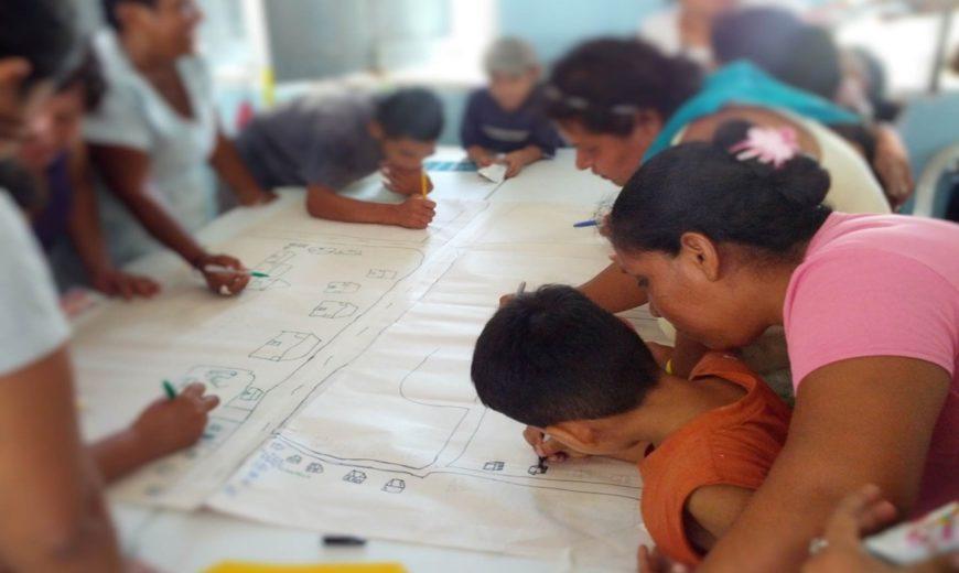 fairtrade iskola gyerekmunka
