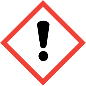 Az öko-tisztítószerek is lehetnek veszélyesek, és ez nem csalás