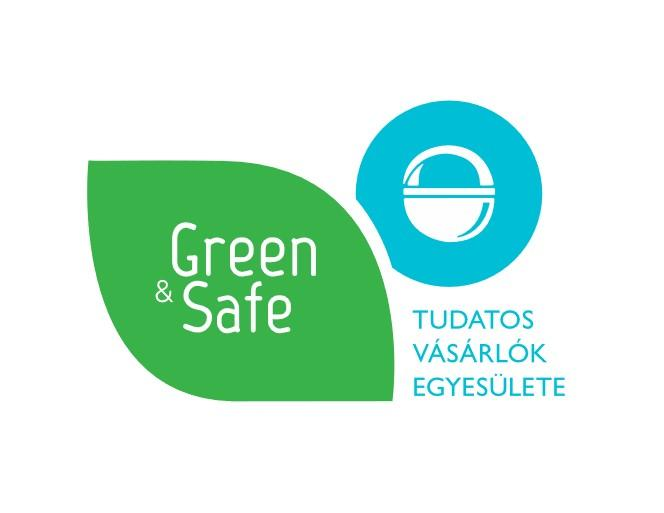 green and safe lifestyles