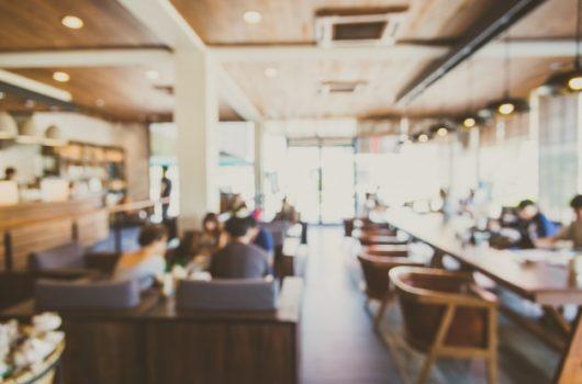 kávézó gyorsétterem kávé fair trade méltányos kereskedelem