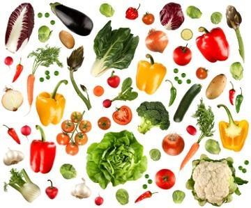kiegyensúlyozott étrend jelentése hasból fogyni hatékonyan