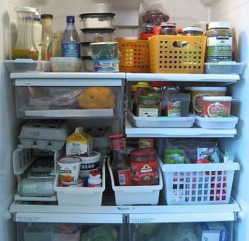 Legolcsóbb hűtő