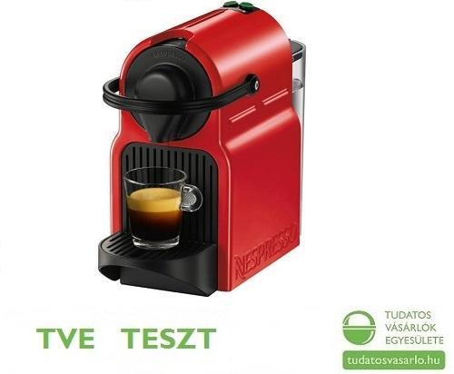 Kávéfőző kisokos   Tudatos Vásárló Tesztek