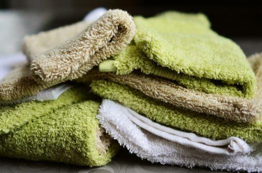 folyékony mosópor mosógél teszt