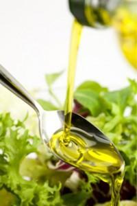 a csigolyák ízületeinek mérsékelt ízületi gyulladása kenőcsök térd osteoarthrosisához