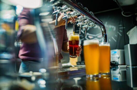 magyar kézműves sörök