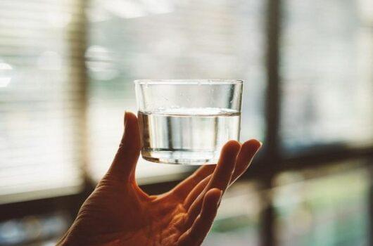 víz ólomszennyezés