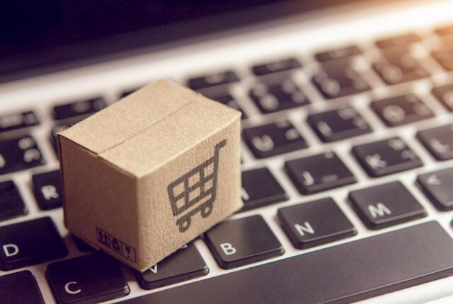 online rendelés webáruház vásárlás trükkök