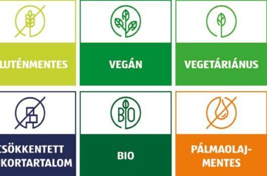 pálmaolaj mindenmentes jelzések aldi