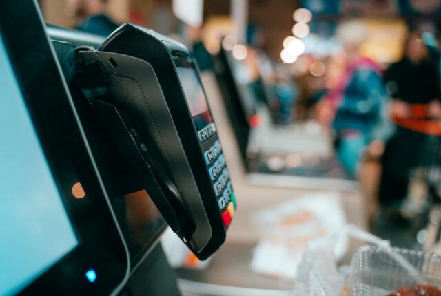 vásárlás sávos jótállás tapasztalatok jótállási jegy