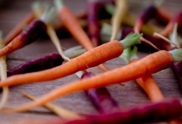 Ismerje meg a sárgarépa féreghajtó hatását
