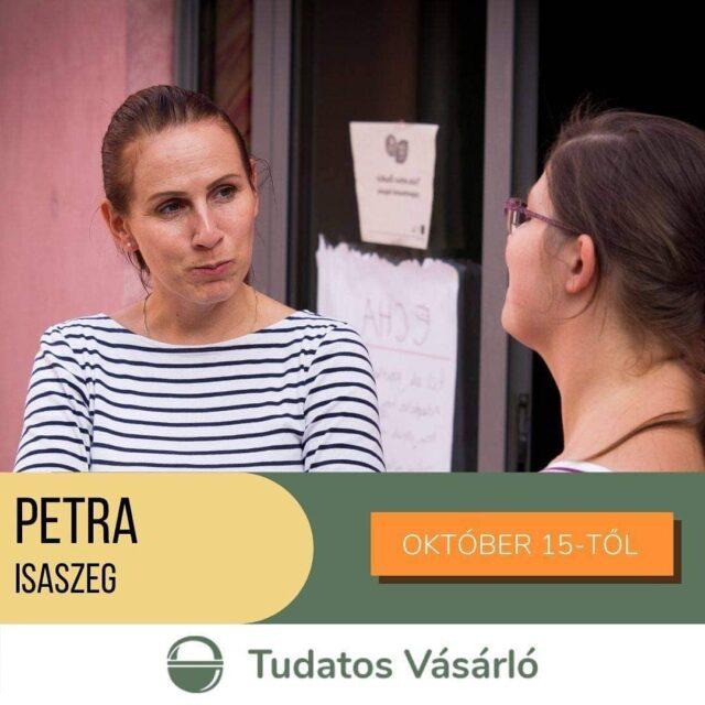 Van még pár szabad hely Petra isaszegi Tiszta Otthon ÖkoKör csoportjában. Ma-holnap még jelentkezhettek! Háztartás zöldítés? Örömmel! További infót cikkünkben, Petra képére kattintva találtok. Link a bioban! #tudatosvásárló #tudatosvasarlo #tisztaotthonÖK #ÖkoKör #ökotakarítás #greenandsafe #LIFE #greenfluence #vegyszermentes #vegyszermentesháztartás #környezetbarát #környezetbarátháztartás #ökocímkés #ecofriendly #klímabarát #zöldotthon #zöldjövő #isaszeg #közösség