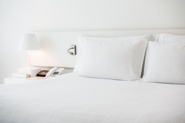 tavaszi nagytakarítás tippek matrac