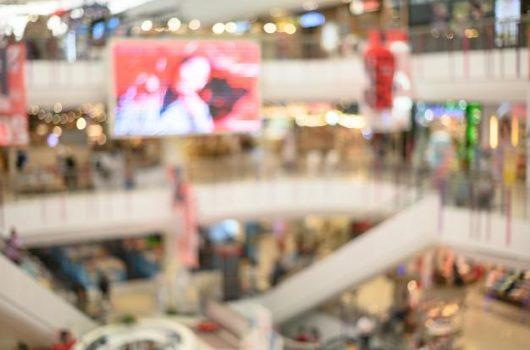 vásárlás boltok